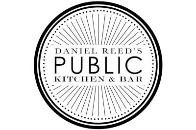 Public Kitchen Restaurant