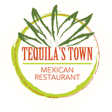 tequilas town